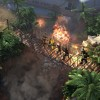 Crytek To ReleaseThe Collectables with DeNA
