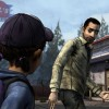 The Walking Dead Season 2 sees the return of more than just Clementine
