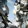 Titanfall beta to start soon on Xbox One and PC