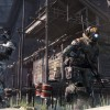Titanfall – Go Behind the Scenes in Latest Video