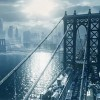 Tom Clancy's The Division Demos The Snowdrop Engine at VGX