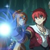 Ys: Memories of Celceta to be released in Europe in February 2014