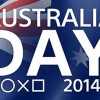 Playstation Celebrates Australia Day with Game Discounts