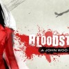 Bloodstroke Coming to the App Store