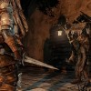 Celebrate Dark Souls II's release by learning how to play in the latest trailer