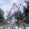 New Earth Defence Force 2025 Trailer and Screenshots