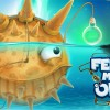 Feed Me Oil 2 Available Now on the App Store