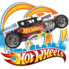 Hot Wheels: World's Best Driver Review