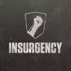 Insurgency Review