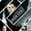 Watch the Jack Ryan: Shadow Recruit 'Mega Clip'