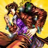 New Mode for Western Version of JoJo's Bizarre Adventure All-Star Battle