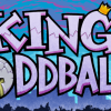 King Oddball Review