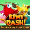 GAMEVIL launches Kiwi Dash