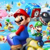 Mario Party: Island Tour Available Tomorrow