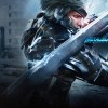Metal Gear Rising: Revengeance Released on Steam For PC