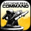 Modern Command Review