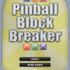 Pinball Block Breaker Pings into App and Google Play Store