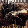 PlayStation: The Official Magazine names Matthew Pellett Editor