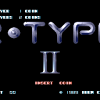 Retro Title R-Type II Blasts onto iOS and Android