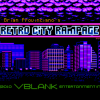 """Retro City Rampage"" 3DS Release Date Announced"