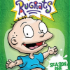 Rugrats Season 1 Review