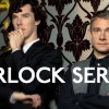 Sherlock BBC Series Makes an Impressive Return and Promises More to Come