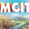 SimCity Finally Now Playable Offline