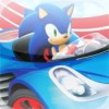 Sonic & All-Stars Racing Transformed iOS Review