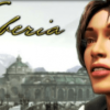 Syberia Soars up the Ranks on Android
