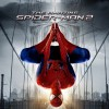 """The Amazing Spiderman 2″ Video Game Trailer Released"