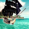 Assassin's Creed: Pirates Gets an Update