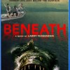 """Scream Factory Releasing """"Beneath"""" March 25th; Details Emerge"""