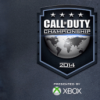 Call of Duty Championships to be Presented by Xbox