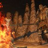 Listen to the Hollow Lullaby of Dark Souls II