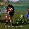 No Japanese Voice-overs within Dragon Ball Z: Battle of Z