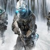 Ubisoft Strikes Music Deal With Ghost Recon Phantom