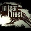 """In Fear I Trust"" Set To Launch On The App Store Next Week"