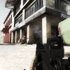 Insurgency Leave Steam Early Access On January 22