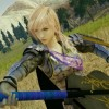 Lightning Returns: Final Fantasy XIII Demo Now Available