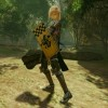 New Lightning Returns: Final Fantasy XIII Trailer Demos Battle System