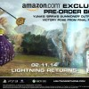 Pre-Order Lightning Returns from Amazon for Yuna's Spira Summoner Costume