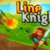 Line Knight Fortix Cuts Its Way To iOS