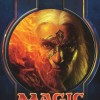 Magic 2014: Duels of the Planeswalkers Deck Pack 3 Out Now