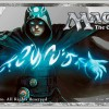 Wizards Announces Magic: The Gathering Collector Coins