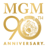 MGM Celebrates 90 Years of Filmmaking
