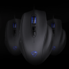 Mionix NAOS 7000 Gaming Mouse Review