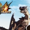Monster Hunter 4 Ultimate heads West in early 2015