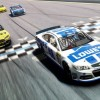 NASCAR '14 Drive for the Cover Winner Revealed and Release Date