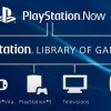Sony names their game streaming service PlayStation Now