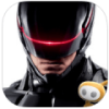 RoboCop iOS Review